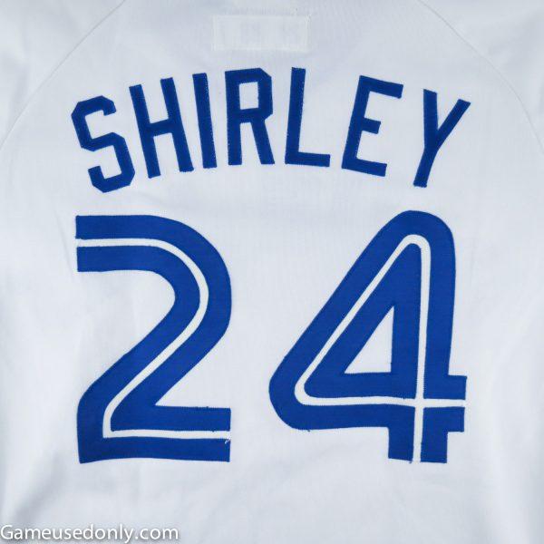 Blue-Jays-Jersey-Game-Ready-Size-42-Wilson