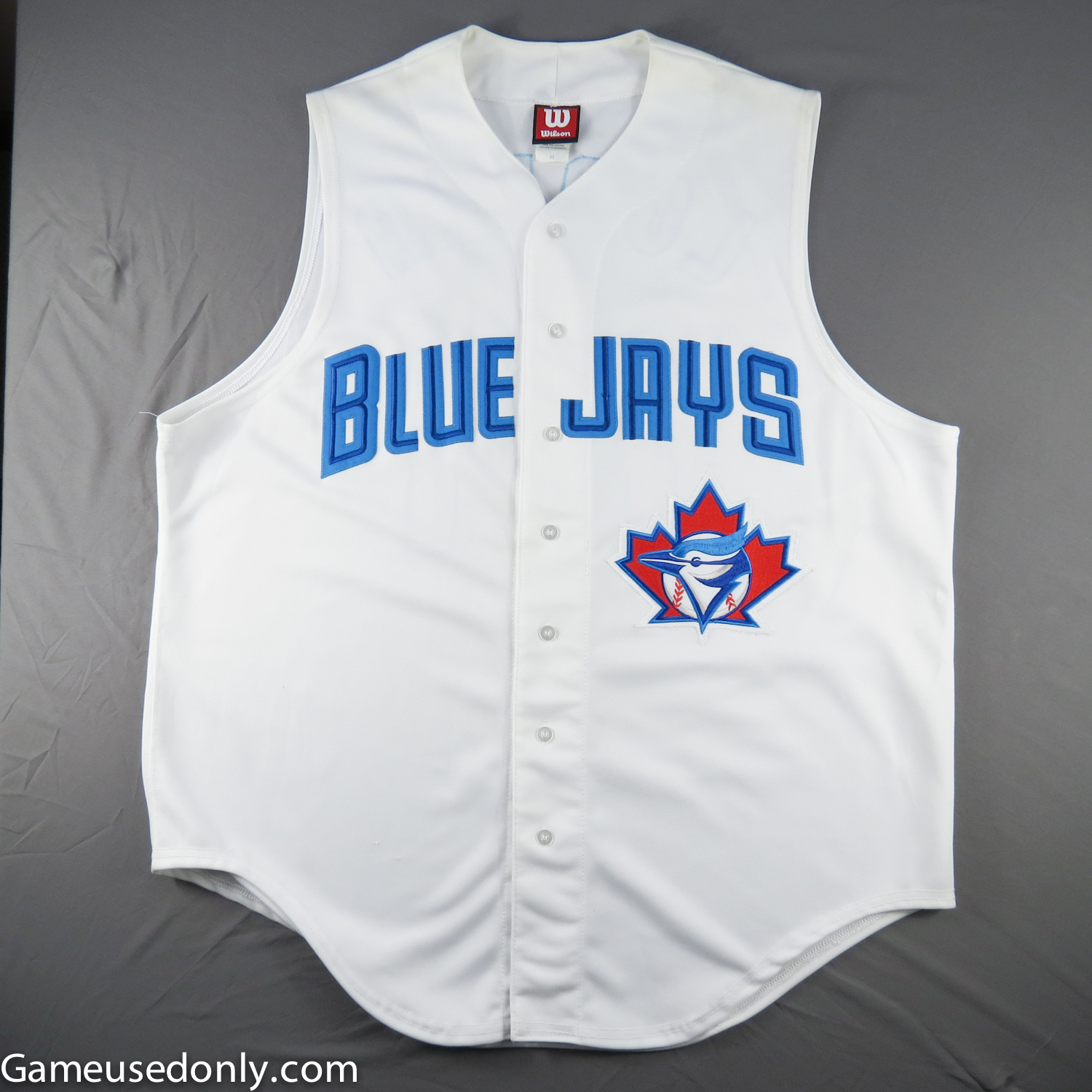 Blue-Jays-1999-Spare-Tagging-Worn-Jersey