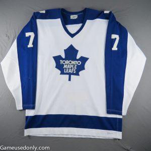 Lanny-Mcdonald-Toronto-Maple-Leafs-Game-Used-Worn-Jersey-1979