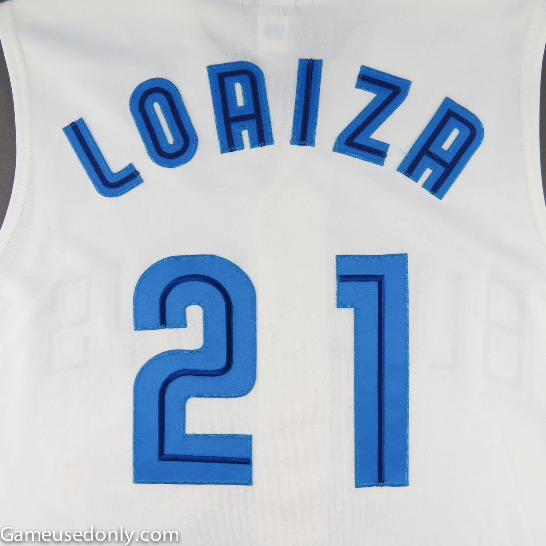 Loaiza-Jays-Yankees-Rangers-A's-White-Sox-Dodgers