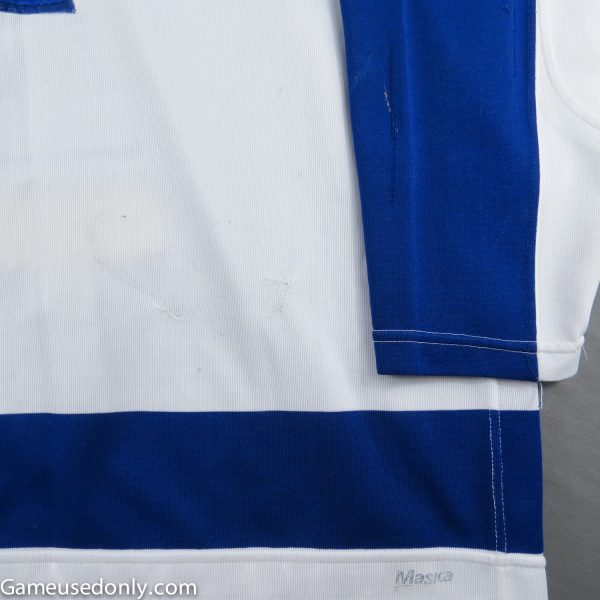 Maple-Leafs-Jersey-Repairs