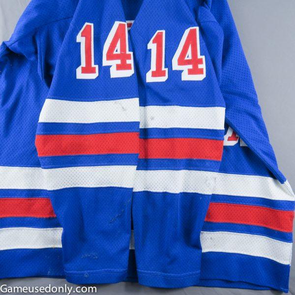 Mike-Allison-New-York-Rangers-Jersey-NHL