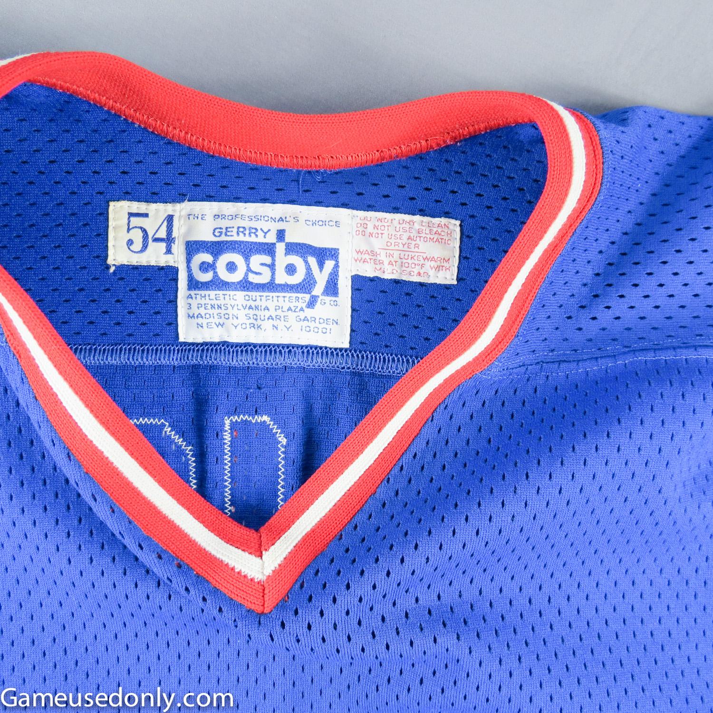 New-York-Rangers-Cosby-Mesh-1983-Game-Worn-Jersey