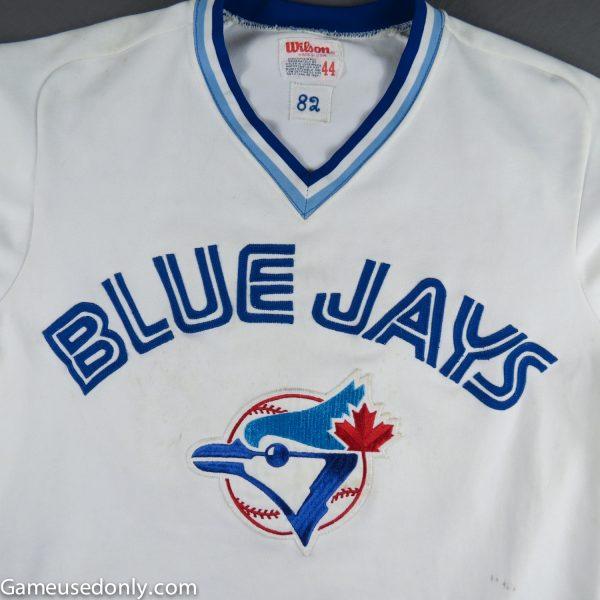 Toronto-Blue-Jays-1982-Home-Jersey