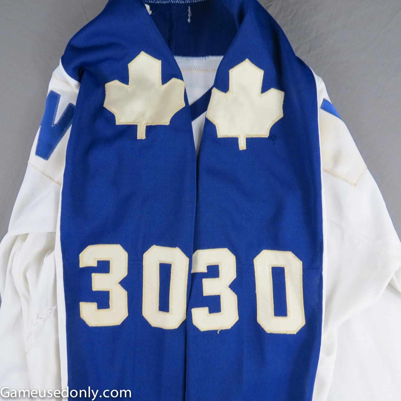 Toronto-Maple-Leafs-Goalie-Harrison-Jersey