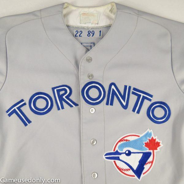 1989-Toronto-Blue-Jays-Jersey-Jimmy-Key-Skydome