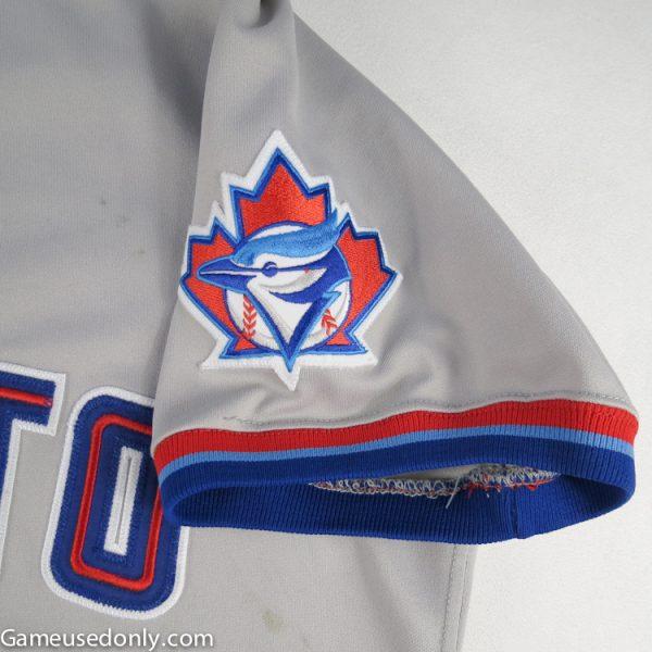 Blue-Jays-Jersey-Logo-1999