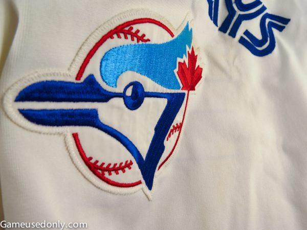 Toronto-Blue-Jays-Jersey-Logo-1982-Stieb