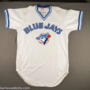 Dave-Stieb-Game-Used-Jersey-Toronto-Blue-Jays-1982