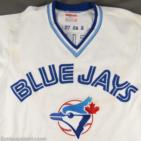 Dave-Stieb-Toronto-Blue-Jays-Jersey